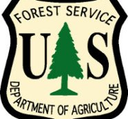 Portion of the Pacific Crest Trail Closed by Tamarack Fire Reopens July 31