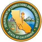California-CDCR-Logo
