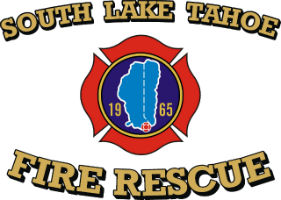 South Lake Tahoe Fire Rescue to Host Open House on October 8th
