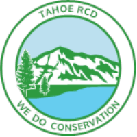 Tahoe Boat Inspections Move To Launch Ramps For Fall And Winter