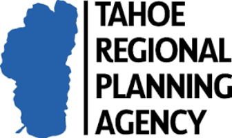 Working Together On Lake Tahoe's Housing Problems