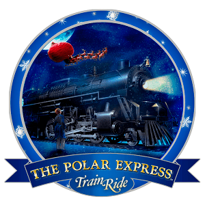 The Polar Express™ Sold Out; Waitlist Available