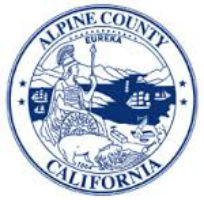 Sierra Business Council And Alpine County Release Public Review Draft Of The County's Energy Action Plan