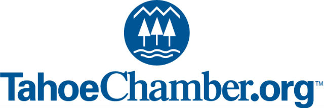 Tahoe Chamber's 2017 Business EXPO Welcomes Over 1,300 Attendees