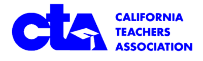 California Teacher's Association Says Education Secretary Nominee Betsy DeVos Disastrous For Public Schools
