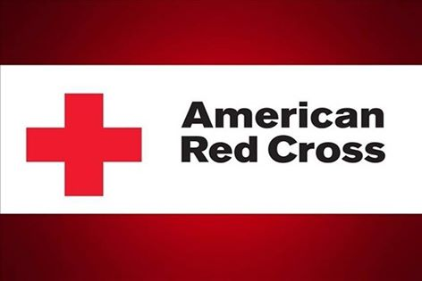 Voluntary Red Cross Emergency Evacuation Shelter Opens In South Lake Tahoe