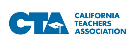 California's Educators & State Law Support Transgender Students Despite New Federal Actions