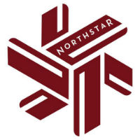 Northstar California Announces Pledge Of $30,000 To Help Support Workforce Housing Initiatives In Tahoe Truckee Region