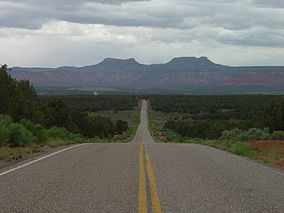 Can the President Revoke National Monument Designations?