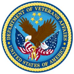 VA Secretary Praises Congress For Extending Choice Program