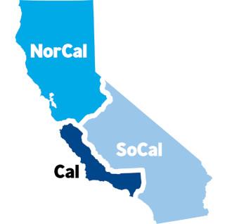 California Supreme Court Removes California Split Initiative from Ballot