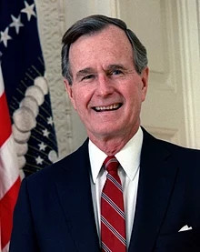 Most Federal Offices Closed on Dec 5th in Honor of George Herbert Walker Bush