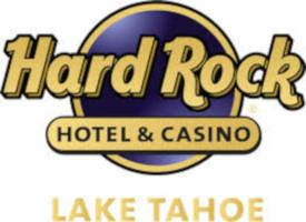 Hard Rock Hotel & Casino Inks Revolt Tattoos Shop