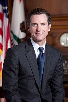 Governor Newsom on Supreme Court's Decision on Trump Administration's Public Charge Rule