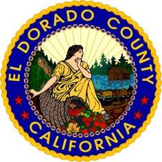 El Dorado County Resident Tests Positive for Plague