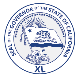 Governor Newsom Announces Another Round of Appointments