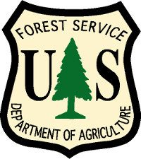 Eldorado National Forest Dirt Roads Open April 1, But Damage Still Possible