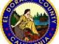 El Dorado County Appoints New Director of Human Resources