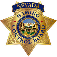 Nevada Gaming Commission Lifting All Covid Mitigation Protocols June 1st