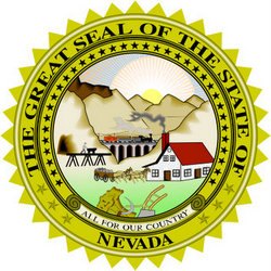 Governor Sisolak, Board of Examiners Approve NSLEOA Collective Bargaining Agreement