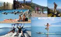 Get Your Summer On at Tahoe South