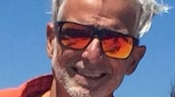 Missing Reno Man Found Deceased Near Summer of Mount Clark
