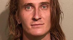 Man Arrested for Sexual Assault of Elderly Woman in Truckee