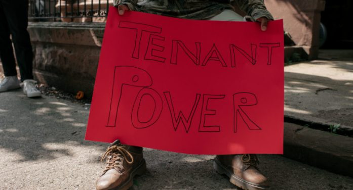 The CDC's Eviction Moratorium has Ended – What Exactly Does this Mean for Renters and Landlords?