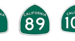 Monitor Pass on State Route 89 Reopens