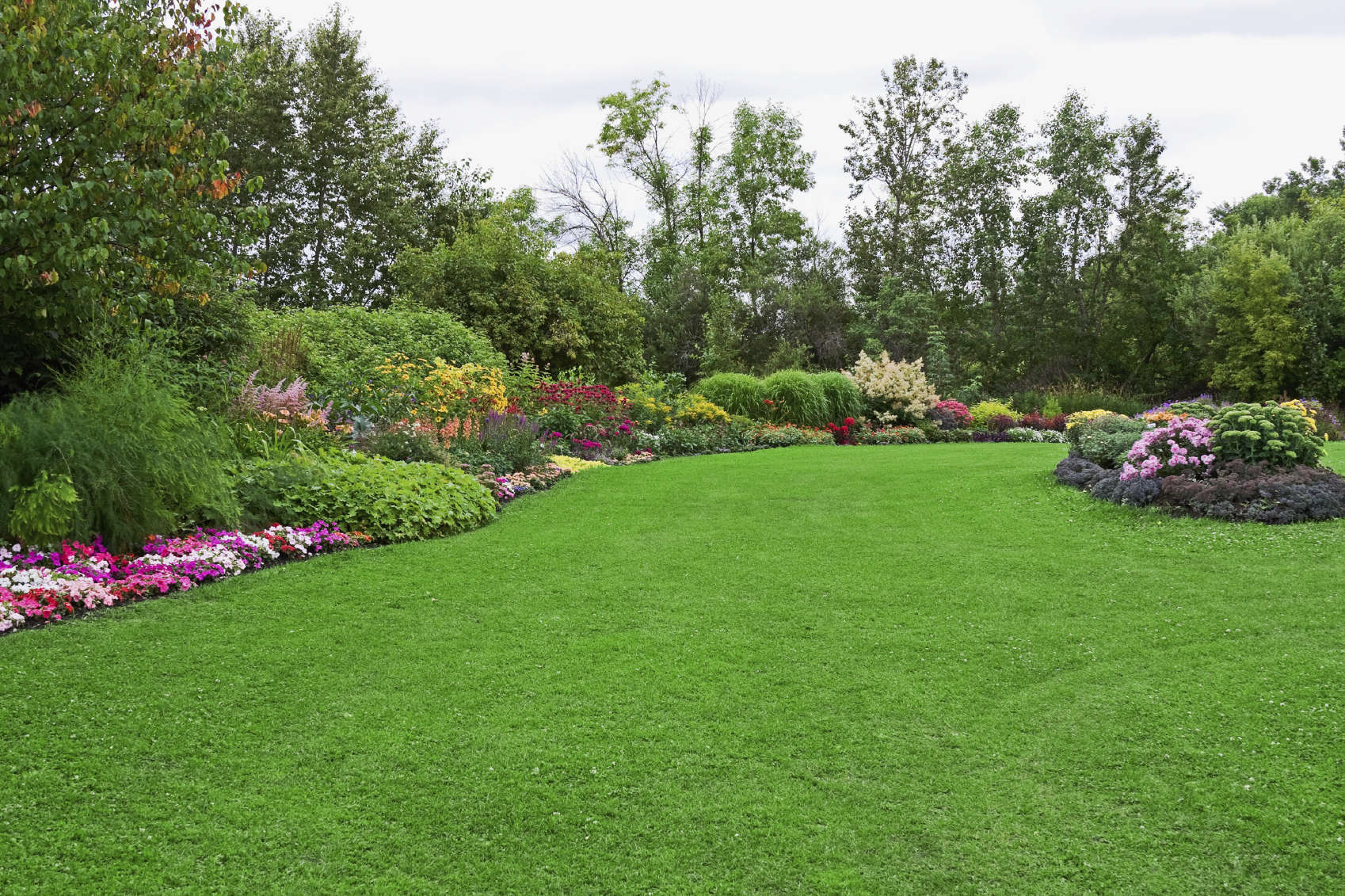 Image result for Landscaping Firm Istock