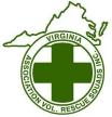VAVRS Logo