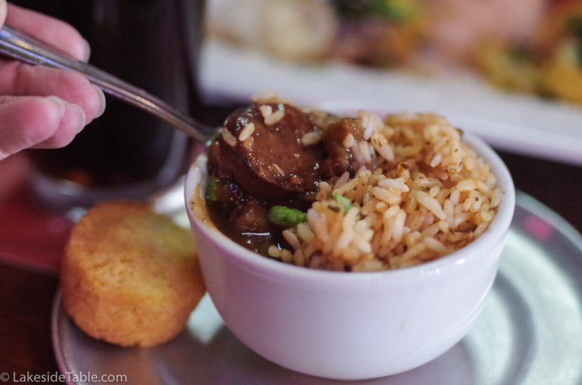 broadway-oyster-bar-st-louis-gumbo