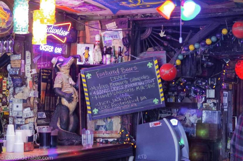 broadway-oyster-bar-st-louis-inside