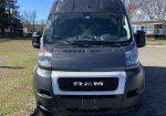 2019 Ram Promaster RV Van - 2019 Ram Promaster RV Van
