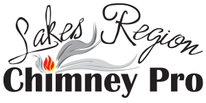 Lakes Region Chimney Pro Logo