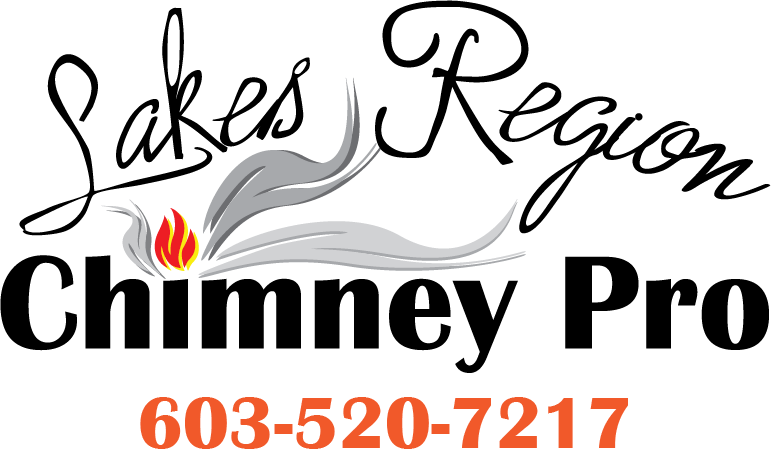LR Chimney Pro Logo Phone