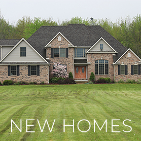 New-Homes-image