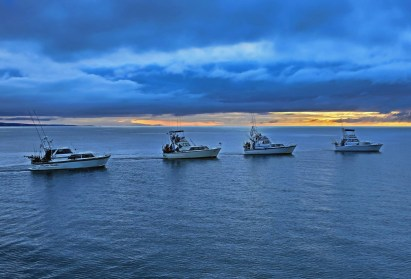lake superior fleet