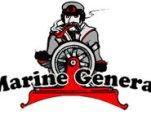 Marine General Sports