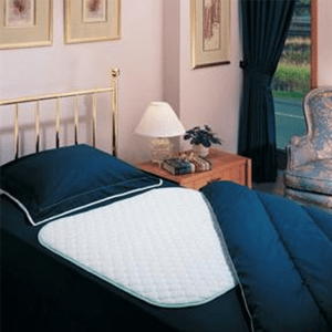 Bed Underpad