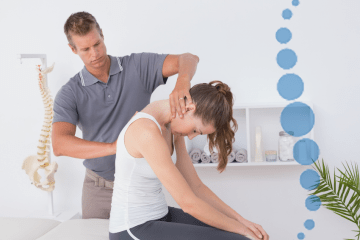 Chiropractic Therapy - Coming Soon
