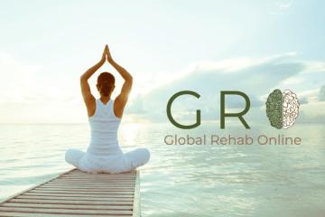 GRO Online Classes