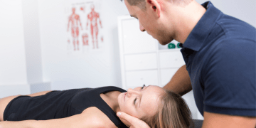 What are the benefits of Physiotherapy Treatments and how does Physical Therapy work?
