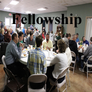 IMG_2042_smallFellowships