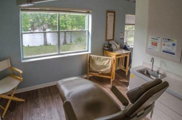 Dentist Office Pasco County, FL