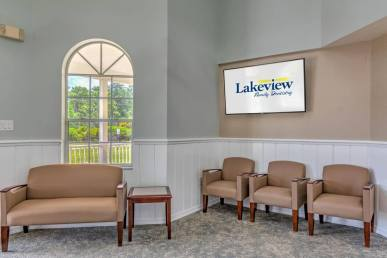 Lakeview Family Dentistry-3