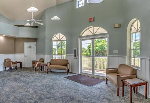 Lakeview Family Dentistry-4