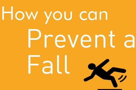 How-you-can-prevent-falls