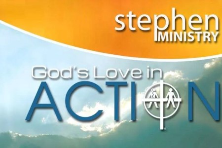stephen-ministry2