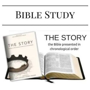 Bible-Study-The-Story-post